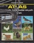 atlas malych hospodarskych zvierat