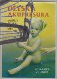 detska akupresura – antikvariat stary svet