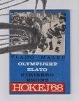 hokej 68 – antikvariat stary svet