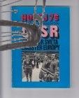 hokej 76 – antikvariat stary svet