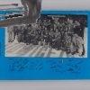 hokej 76 – antikvariat stary svet – zadna strana