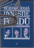 hollywoodska dynastie fondu – antikvariat stary svet