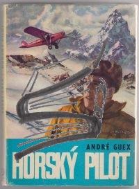 horsky pilot