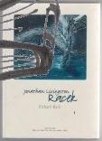 jonathan livingston racek – antikvariat stary svet