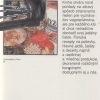 lahodky indickej vegetarianskej kuchyne – antikvariat stary svet 1