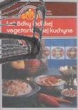 lahodky indickej vegetarianskej kuchyne – antikvariat stary svet