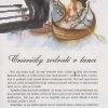 svadba lisky rysky – antikvariat stary svet 2