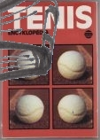 tenis encyklopedia – antikvariat stary svet