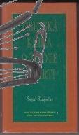 tibetska kniha o zivote a smrti