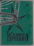 ucebnica esperanta – antikvariat stary svet