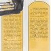velka cena monte carla – antikvariat stary svet 1