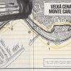 velka cena monte carla – antikvariat stary svet 2