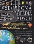 vseobecna encyklopedia pre mladych – antikvariat stary svet
