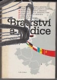 bratrstvi a tradice armad varsavske smlouvy