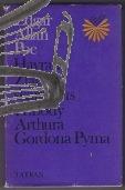 havran zlaty skarabeus prihody arthura gordona pyma