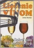 liecenie vinom