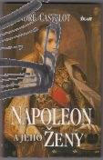 napoleon a jeho zeny