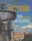 slovensko – ottova obrazova encyklopedia