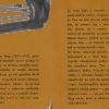 tina – antikvariat stary svet
