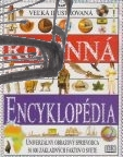 velka ilustrovana rodinna encyklopedia