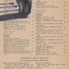 cert a kaca – antikvariat stary svet 1