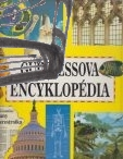 guinnessova encyklopedia