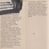 muranska venusa – antikvariat stary svet