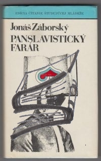 panslavisticky farar