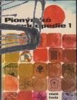 pionyrska encyklopedie