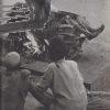svetadiel pod himalajami – antikvariat stary svet 4