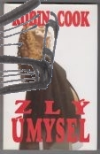 zly umysel