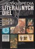 encyklopedia literarnych diel