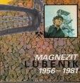 magnezit lubenik 1956-1981