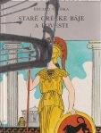stare grecke baje a povesti
