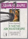umeni aromaterapie
