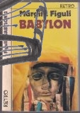 babylon I-II