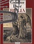 biblia – gustave dore