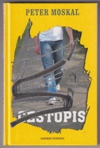 cestopis