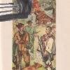 hajnikova zena – antikvariat stary svet 2