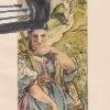 hajnikova zena – antikvariat stary svet 4