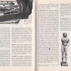 lexikon greckej civilizacie – antikvariat stary svet 1