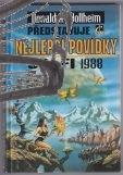 nejlepsi povidky sci-fi 1988