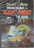 nejlepsi povidky sci-fi 1990