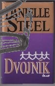 dvojnik – danielle steel