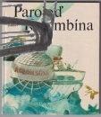 parolod kolombina