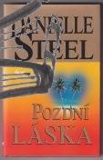 pozdni laska – danielle steel