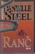 ranc – danielle steel