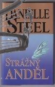 strazny andel – danielle steel