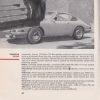 svet automobilu – antikvariat stary svet 3