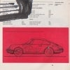 svet automobilu – antikvariat stary svet 4